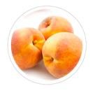 EXTRIFIT Carni Liquid 120000 - apricot